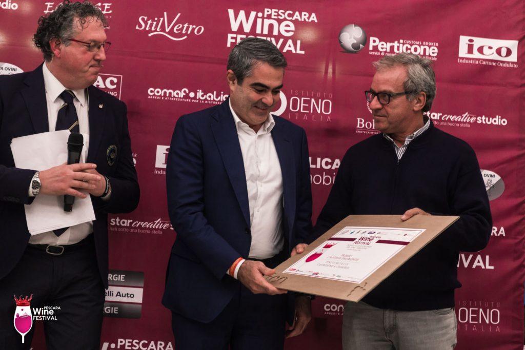 [:it]Pescara wine Festival[:en]Pescara Wine Festival[:]